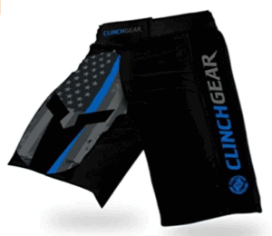 The Best Men's CrossFit Training Shorts of the Year!