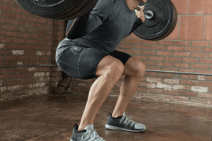 A Review of the Best Men's Compression Training Shorts