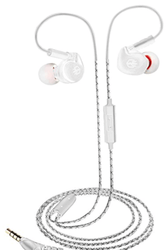 Dual Ear Hook Headset Microphone For Wireless 13982443 additionally Rf Based Wireless Remote Control System moreover Sennheiser E835 Dynamic Cardioid Microphone moreover Caterpillar truck together with Built In Wireless Speakers. on wireless microphone system