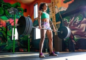Best CrossFit Barbells for the Home Gym